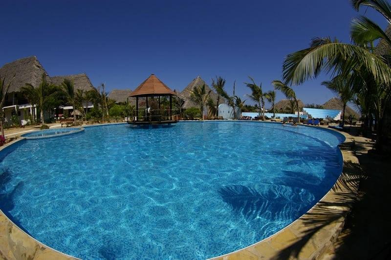 Image result for jacaranda resort watamu