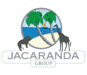 Jacaranda Beach Resort & Jumbo Resort